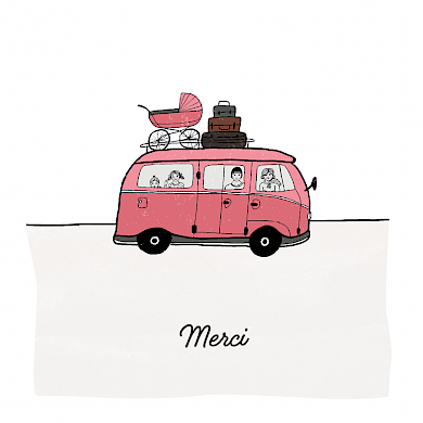VW BUS MELONE 4